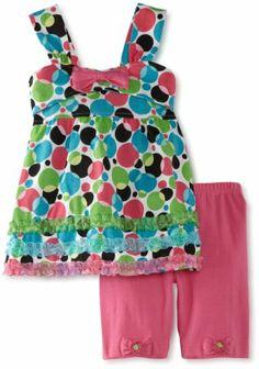 Nannette Girls 2-6x 2 Piece Knit Skirt and Short, Pink, 6 Nannette,http://www.amazon.com/dp/B00ATORHKS/ref=cm_sw_r_pi_dp_lygItb15QBRVJFKC