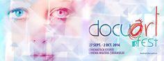 Docuart Fest 5. Festival de filme documentare 100% românesc. Cum a fost