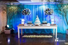 Just Married (eu Casei!) | Noiva.com por Gabrieli Chanas