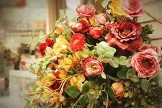 sweetpea on PIXMOS  Flower bouquet  http://pixmos.net/photo/93551450915699181