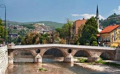 An insider's guide to what to do on a short break in Sarajevo, including the best hotels as well as the topspots for foodies and fans of history. By Adrian Bridge, Telegraph Travel's Sarajevo expert.