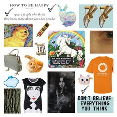 """""""You Knew Nothing"""" by deepwinter ❤ liked on Polyvore featuring art"""