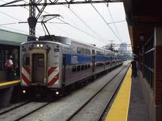 Metra Electric service 57th st station Chicago Il 2004 | Flickr - Photo Sharing!
