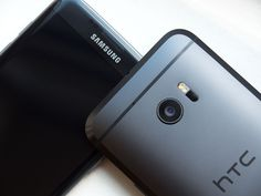Which specs are the most important to you when choosing a phone?