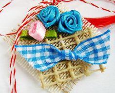 Bulgarian, Origami, Crochet, Handmade, Accessories, Hand Made, Bulgarian Language, Origami Paper, Ganchillo