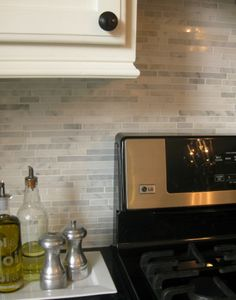 backsplash - carrera