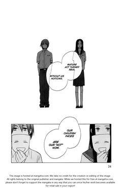 14-sai no Koi (Love at Fourteen)