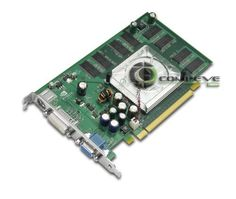 Gateway FX540 NVIDIA SATA RAID Driver for Windows Mac