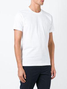 Kenzo ラウンドネック Tシャツ