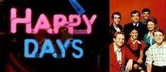 Happy Days -