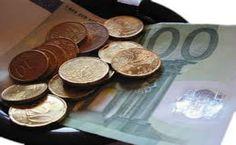 Rapporto tra il gettito fiscale e il PIL - Wikipedia Empire Romain, Business Journal, Business Intelligence, Euro, Prince, Germany, Entertaining, Math Projects, Tourism