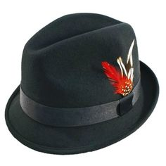 Snapback, Outfit, Hats, Fashion, Outfits, Moda, Hat, Fashion Styles, Fashion Illustrations