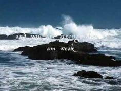 The Love I Found In You Jim Brickman - YouTube