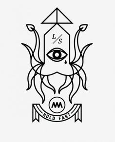 Parks- Badge Logos / Brain Bucket