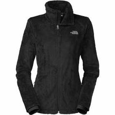 Osito 2 Jacket (Women's) #NorthFace at RockCreek.com