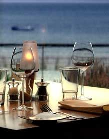 best dating bellingham washington restaurants