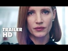Lion - Official Film Trailer 2016 - Dev Patel, Nicole Kidman Movie HD - YouTube