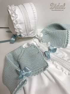 New Ideas Crochet Jacket Sweater Baby Cardigan - AmigurumiHouse