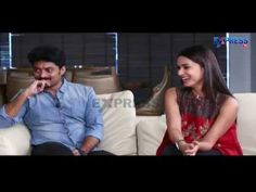 Exclusive Interview with SHER movie team- Part01- Express TV