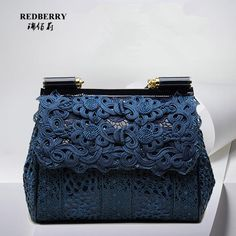 Handbag  Luxury Shoulder Crossbody Elegant