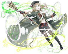 玄武 キャラクター - Google 検索