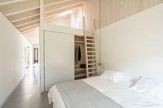 Gallery of Villa Slow / Laura Alvarez Architecture - 6