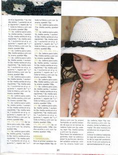 04+sombrero+a+crochet+para+hacer+t%C3%BA+misma.jpg (1222×1600)