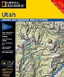 Paiute ATV Trail- let's go!