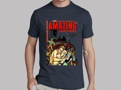 Camiseta Pirates A