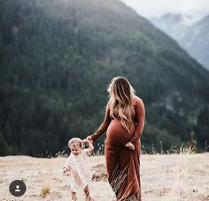 Marvelous 101 Best Motherhood Photography https://mybabydoo.com/2017/05/12/101-best-motherhood-photography/ You're powerful and courageous. Anyway, you can imagine it this manner. Seek to learn what's special to her and document it. Highly subjective, it can likewise be contradictory.
