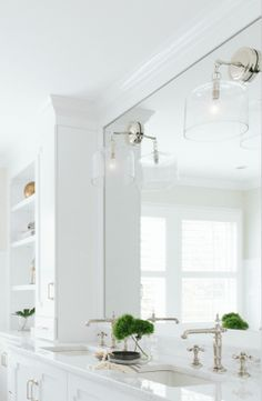 Cheri- I found this sconce.  It is by Visual Comfort in their Kate Spade collection.