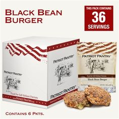 16 Serving Gluten Free Sample Pack | Lowest, 25! and Prepare