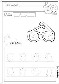 Espaço do Saber: Alfabeto pontilhado Tracing Letters, Letter Formation, Help Teaching, Toddler Learning, Cursive, Kids And Parenting, Worksheets, Homeschool, Baby