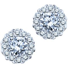 Add a touch of diamonds to your day look with these gorgeous earrings from our Canadian Ice™ Silver Collection. High quality sterling silver with a touch of gold. Diamond Earrings, Stud Earrings, Diamond Stud, Canadian Diamonds, Fantasy Jewelry, Silver Diamonds, Jewelery, Jewellery Box, Sterling Silver Earrings