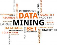 Wallmonkeys Word Cloud  Data Mining Peel and Stick Wall Decals WM164962 30 in W x 24 in H ** You can find more details by visiting the image link.
