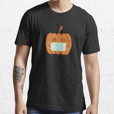 ind3finite Shop   Redbubble Fall Outfits, Shirt Designs, Halloween Costumes, Mens Tops, T Shirt, Shopping, Fashion, Moda, Tee Shirt