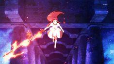 Sword Art Online   Yui