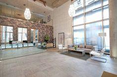 http://www.sunainteriordesign.com/marketing-suites/london-square-leonard-street-marketing-suite