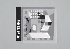 Laforet Private Party 2014_SS / Naonori Yago / 矢後直規