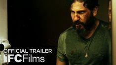First Trailer for Drama-Thriller 'Sweet Virginia' - Starring Jon Bernthal Imogen Poots Christopher Abbott and Rosemarie DeWitt
