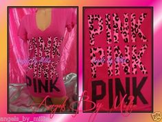 VS #PINK auctions end all day #FathersDay http://www.ebay.com/sch/angels_by_millie/m.html?_ipg=200&_from=&_nkw=&_armrs=1_Auction=1