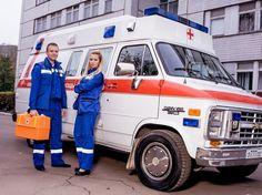 Служба неотложной психиатрической помощи заработает в Москве с 2017 года