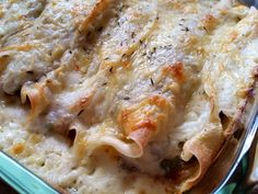 All Veg Recipe for Savory French Crepes! – Foodfellas 4 You Crepe Recipes, Veg Recipes, Cookbook Recipes, Cooking Recipes, French Crepes, Savory Crepes, Vegetarian Entrees, Macaroni And Cheese, Food And Drink