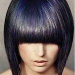 Share Tweet + 1 Mail Falls Sie nicht wissen noch nicht, Bob Haarschnitt ist wieder in Rampenlicht. Die dunkle bob ist eine klassische Frisur ...