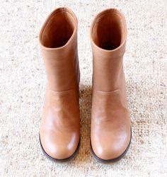 51 Best Shoes images | Shoes, Me too shoes, Shoe boots
