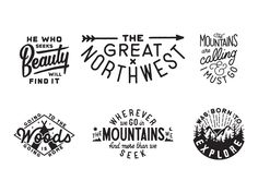 patches_0006_Designs.jpg