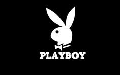 Watch Playboy on Roku! Now Playboy fans can enjoy viewing their favorite Playmates on Roku. Free Tv Streaming, Streaming Tv Channels, Free Tv Channels, Live Channels, Online Tv Channels, Streaming Stick, Playboy Tv, Playboy Logo, Playboy Bunny