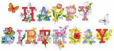 animated-happy-birthday-11.gif (400×181)