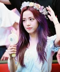 jisoo, blackpink, and kim jisoo image Blackpink Jisoo, Yg Entertainment, 2ne1, Forever Young, South Korean Girls, Korean Girl Groups, Black Pink ジス, Blackpink Photos, Jennie Lisa