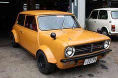 Classic Mini, Classic Cars, Mini Clubman, Mini Stuff, Mk1, Hornet, Minis, Planes, Boats